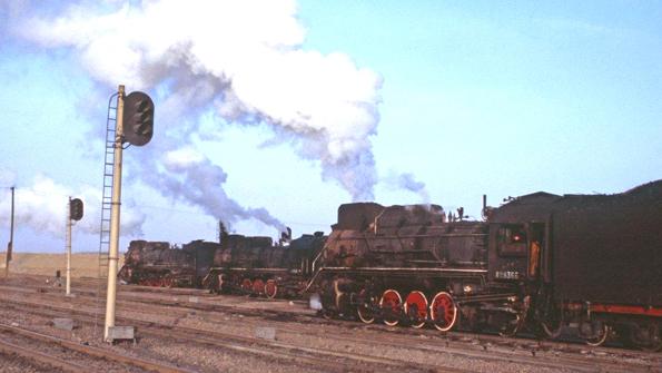 steamtrain1_0