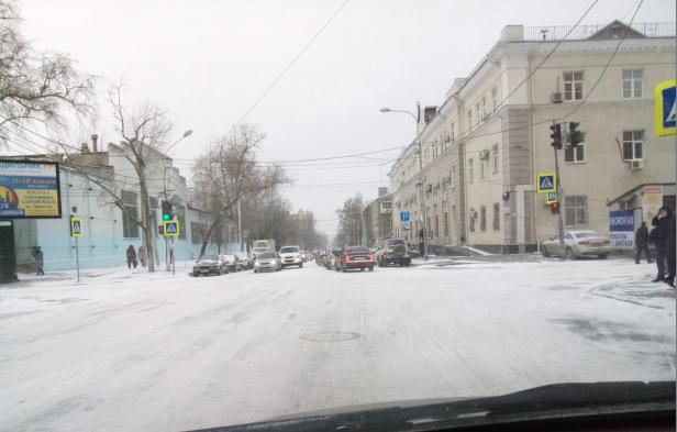 Zima_rostov