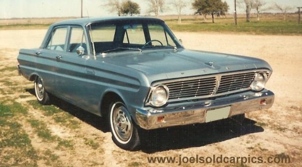 1965-ford-falcon