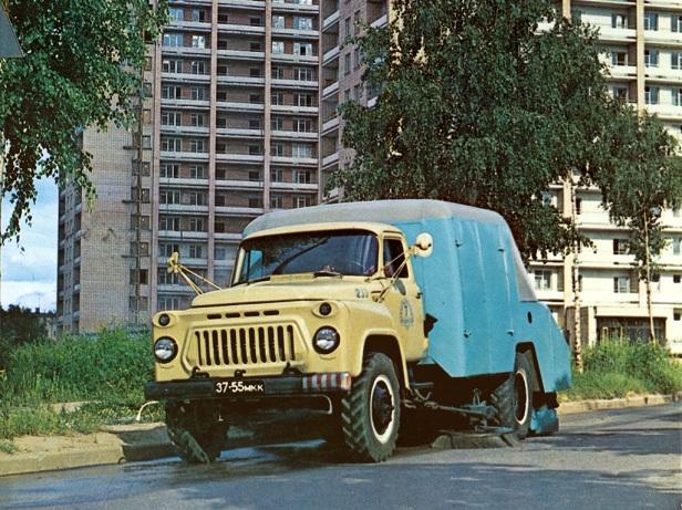 autowp-ru_pu-53_na_baze_gaz_53_a_1