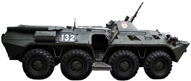 btr-80-glav-1
