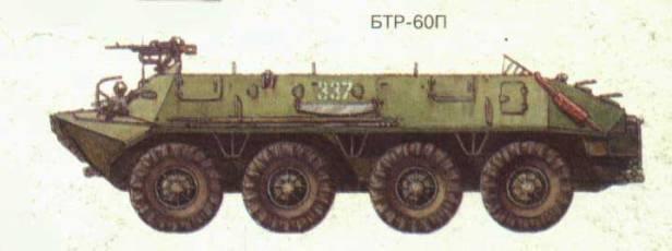 btr60p