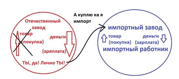 economic_1