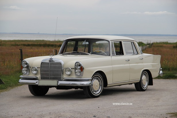 fintail-mercedes-for-sale