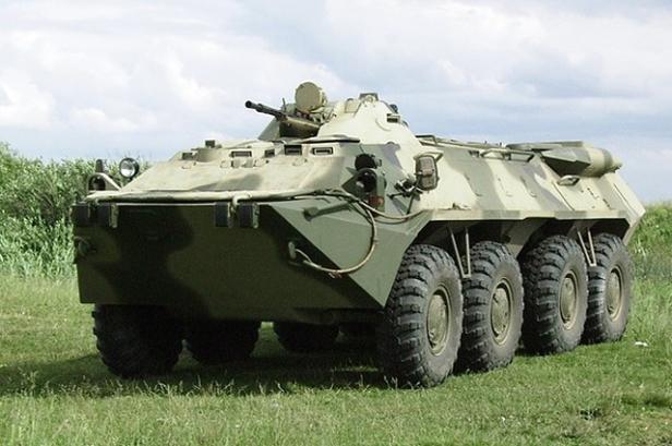gaz-4905
