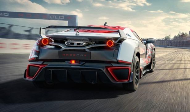 tamo-racemo-rear-dynamic