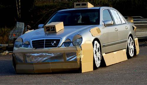1152-cardboard-car-mods
