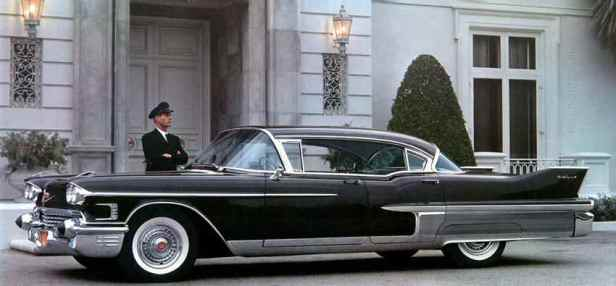 1958_Cadillac_Fleetwood_Sixty_Special