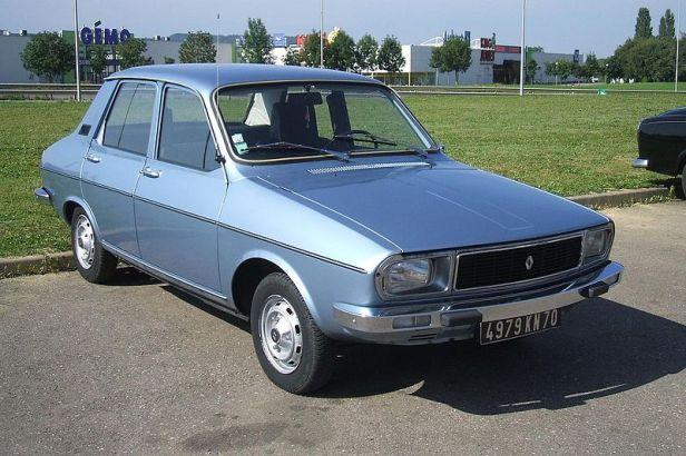 800px-r12tl