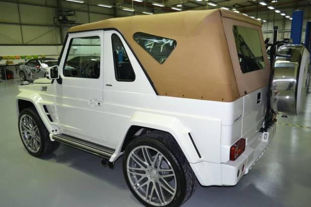 brabus-mercedes-g500-cabrio-0