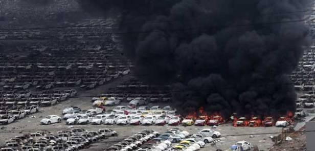 china-explosion_625x300_51440169251