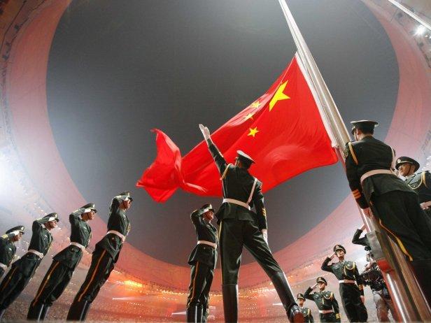china-military-flag-6