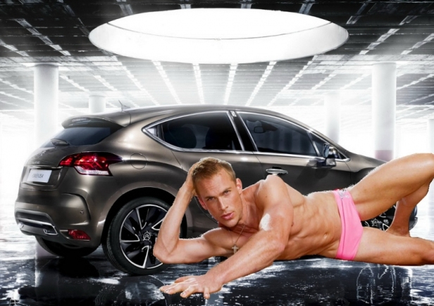 citroen_ds4_gay_car_of_the_year-2012