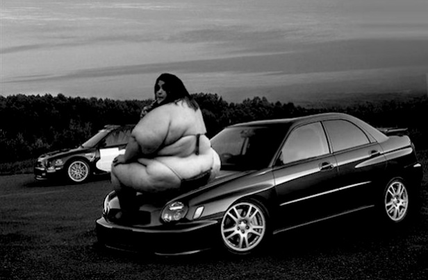 fat-woman-on-car1