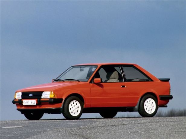 ford20escort20xr3i201