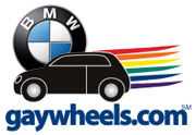 gaywheels032906