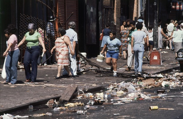 nyc_blackout_aftermath_1977
