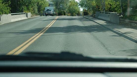 studded-tire-damage-oregon