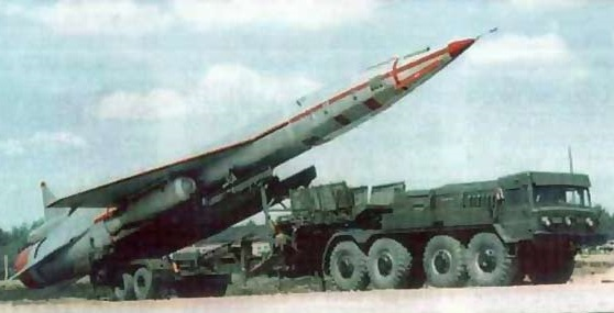 tu-121