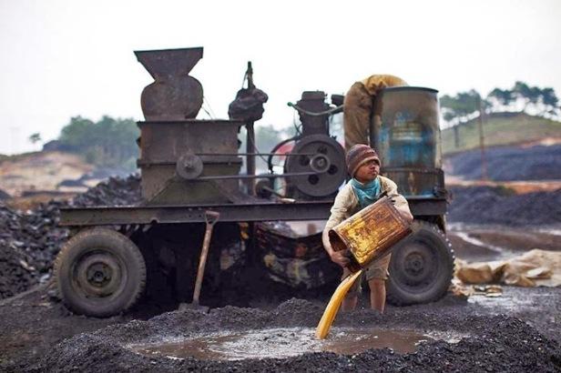 coal-mines-india15b35d