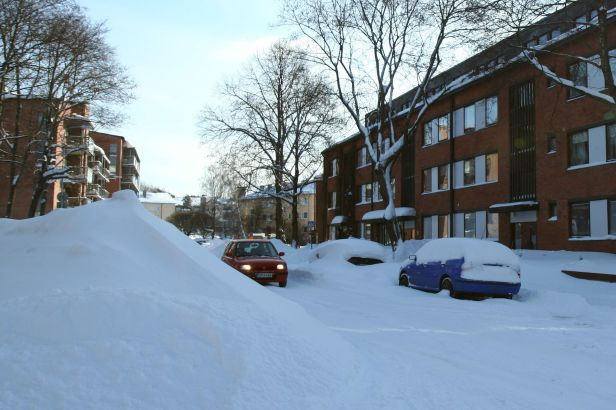 img_3927_home_on_a_winter_day_large