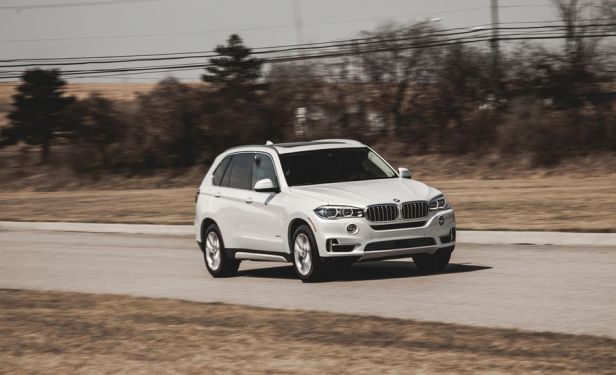 2014-bmw-x5-xdrive35i-test-review-car-and-driver-photo-591756-s-original