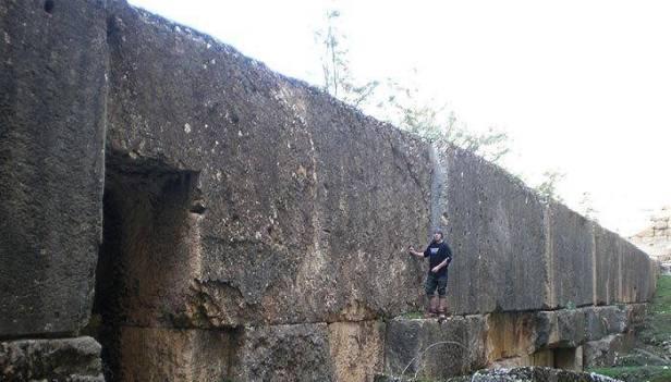 1491321736_megality-rossii.-nasledie-drevney-civilizacii