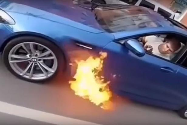 bmw-m5-on-fire-main-image