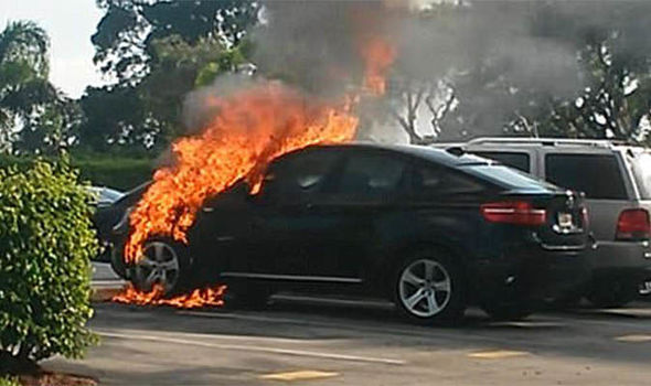 bmw-recall-million-cars-fire-risk-repair-876520