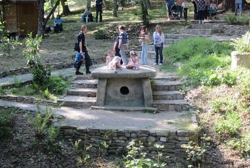 dolmeny-v-sochi-dendrariy