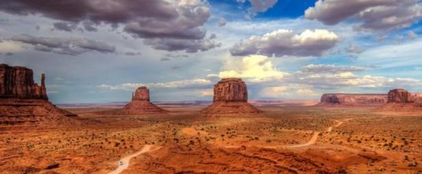 grand-canyon-774x320