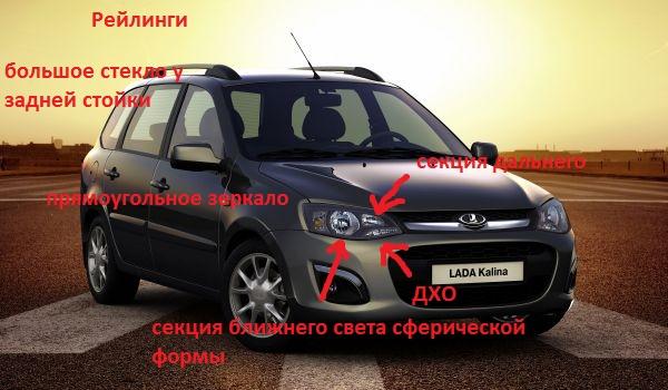 Lada-Kalina-2universal_опис