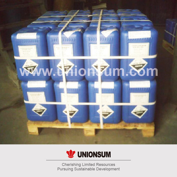 low-price-orthophosphoric-acid-food-grade-85_350x350