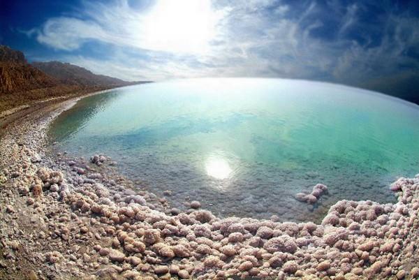 the-dead-sea19-e1329041075490