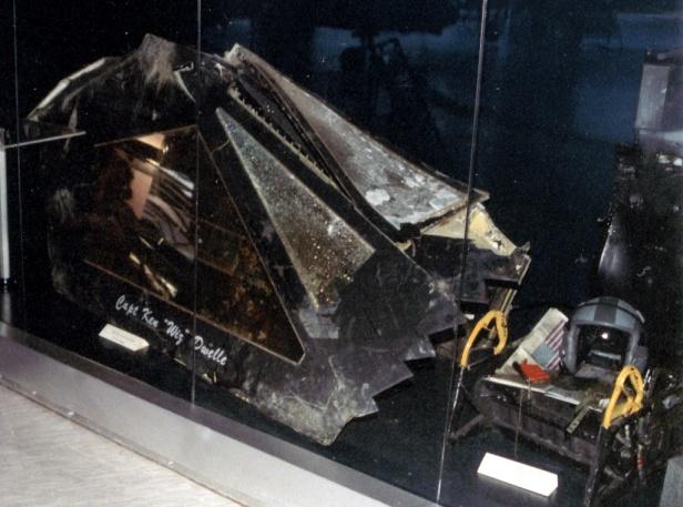F-117_canopy