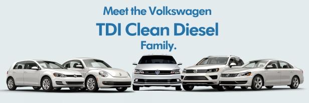 volkswagen-tdi-clean-diesel