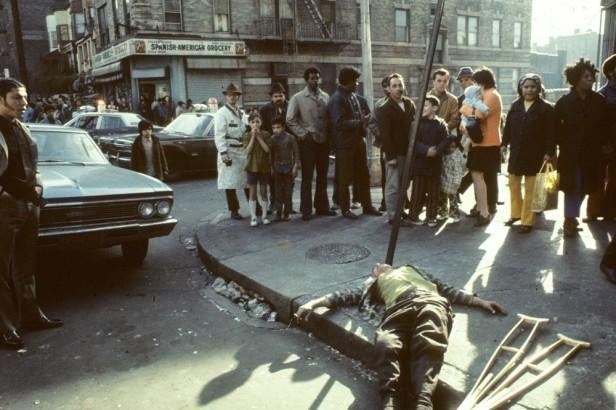 5-yuzhnyiy-bronks-1970