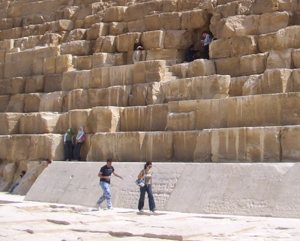 egypt-cheops-pyramid-8