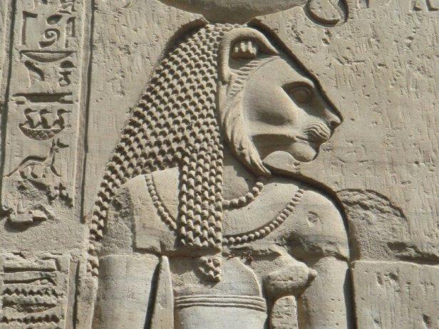 istoriya-mediciny-egipet-4527879003.jpg