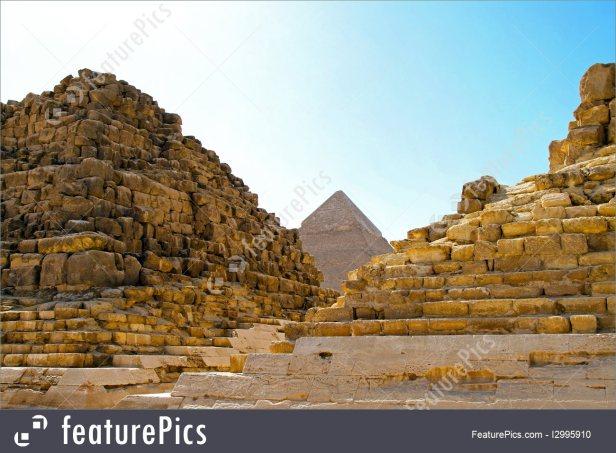 pyramid-khafre-stock-image-1995910