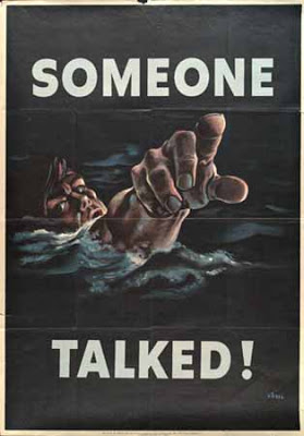 talked-hand