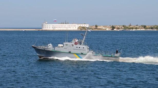 1280px-boat_u170_skadovsk_2012_g1