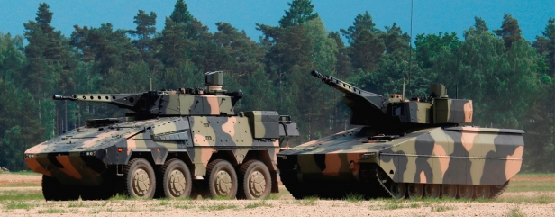lynx-ifv-with-boxer-crv_rgb