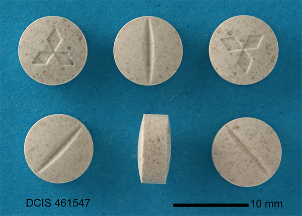 drugs-tablets
