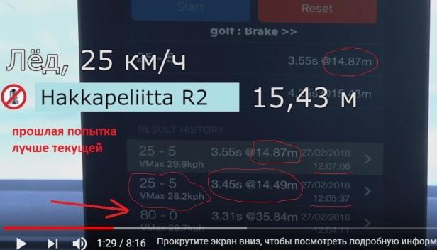 lipa_led_3