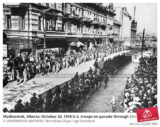 vladivostok-siberia-october-24-1918-us-troops-on-0022657804-preview