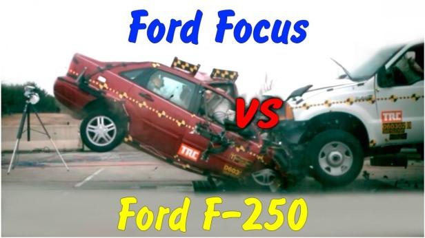 novye-krash-testy-ford-focus-vs