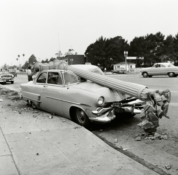 west_los_angeles__50s