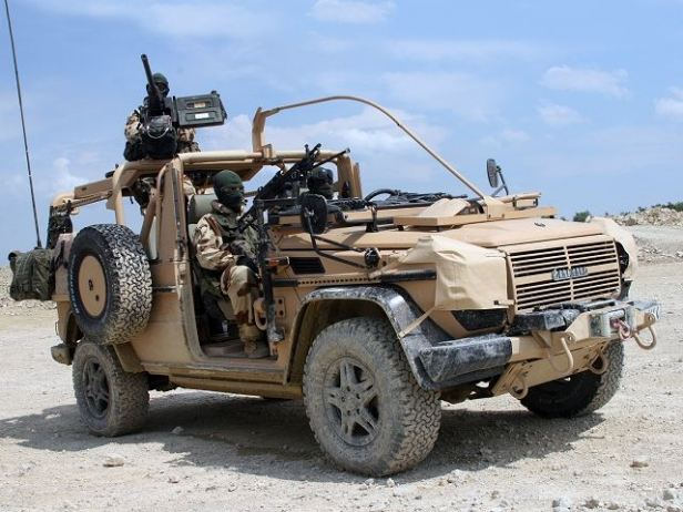 1741129d1452818904-mb-serval-special-forces-vehicle-220_serval1
