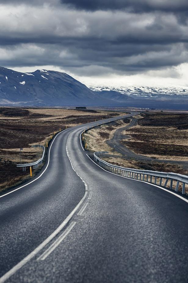 Iceland_02